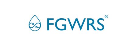 FGWRS (Firmus Grey Water Recycling System)